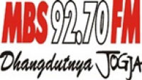 MBS 92,7 FM