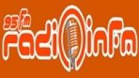 Radio In 95.0 FM
